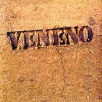 Veneno - Veneno (1977) [320 Kbps] Flamenco Rock