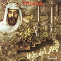 Triana - Hijos del Agobio 256 Kbps Rock - Descargar Torrent DivxTotaL