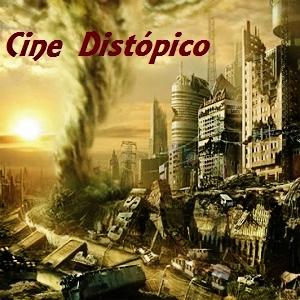 CineDistopico