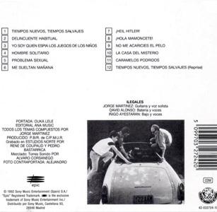 Ilegales-Ilegales-2