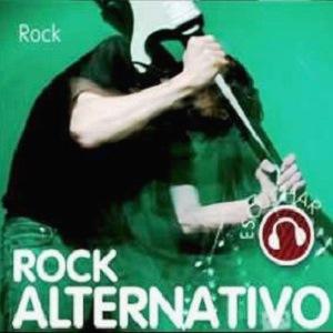 RockAlternativo