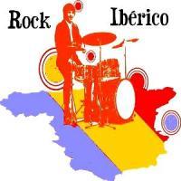 Ciclo de Rock Ibérico (II)