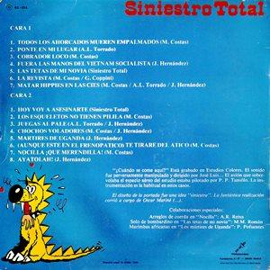 SiniestroTotal-CuandoSeComeAqui-2