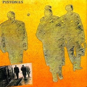 Pistones-Persecucion