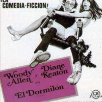 El Dormilón (Woody Allen) [1973] DVDrip