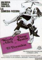 ElDormilon
