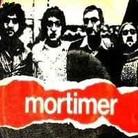 Mortimer - Singles (1978-1979)