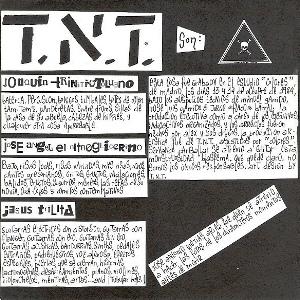 TNT-Singles-3