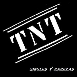 TNT-Singles