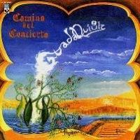 Guadalquivir – Camino del Concierto (1980)