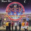 MiguelRios-RockNocheVerano
