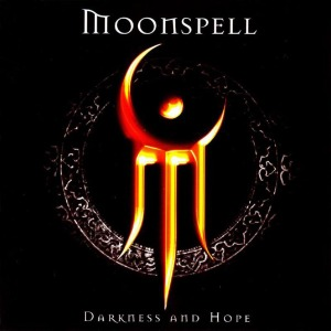 Moonspell-Darkness_And_Hope-Frontal