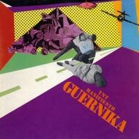 T.N.T. - Manifiesto Guernika (1983)