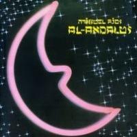 Miguel Ríos – Al-Andalus (1977)