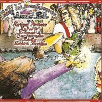 VA – Viva el Rollo, Volumen 2; Rock del Manzanares (1978)