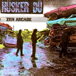 HuskerDu-ZenArcade