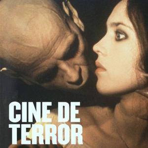 cineTerror