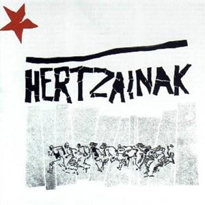 Hertzainak-Hertzainak