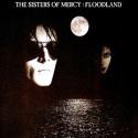 SistersMercy-Floodland