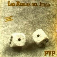 22ac9-pvp-reglasjuego