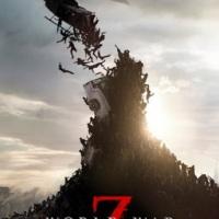 """Los nuevos zombies (""""World War Z"""", 2013)"""