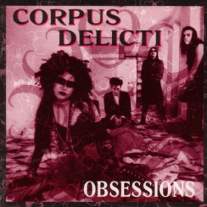 CorpusDelicti-Obsessions