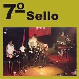 SeptimoSello-DirectoRockOla-2