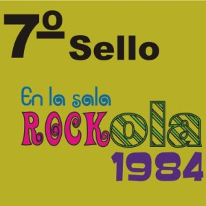 SeptimoSello-DirectoRockOla