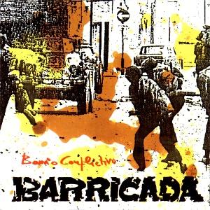 Barrio1