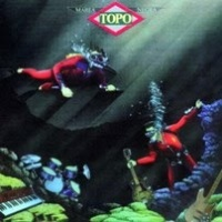 Topo – Marea Negra (1982)