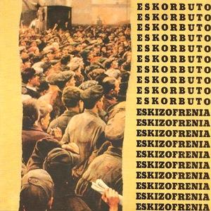 eskorbuto-eskizofrenia3
