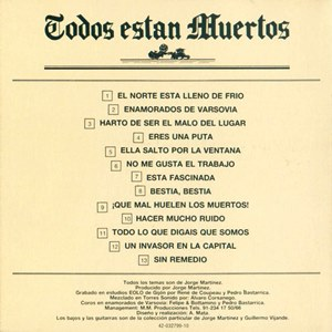 Ilegales-TodosEstanMuertos-2