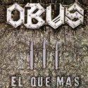 Obus-ElQueMas