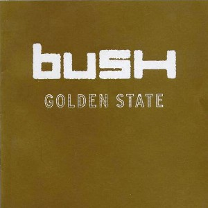 bush-goldenstate