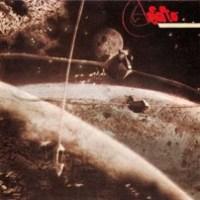 Asfalto - Asfalto (1978) [320 Kbps]