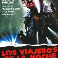 Los Viajeros de la Noche [Near Dark] (1987) DVDrip