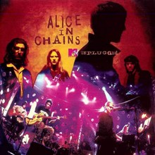 AliceInChains-MTV