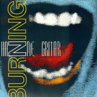 Burning – Hazme Gritar (1985)