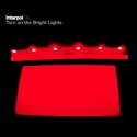 Interpol-TurnBrightLights