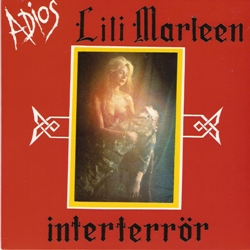 Interterror-LiliMarleen