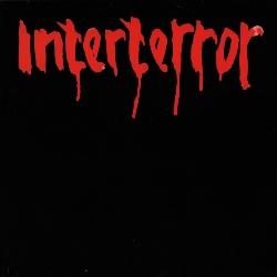 Interterror-MiniLP