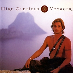 MikeOldfield-Voyager