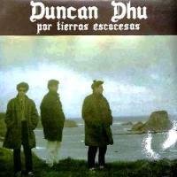 Duncan Dhu – Por Tierras Escocesas [MiniLP] (1985)