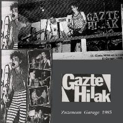 GazteHilak-Directo