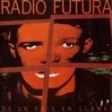 RadioFutra-PaisLlamas