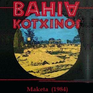 BahiaKotxinos-Maketa