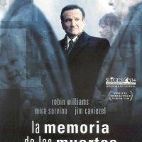 La Memoria de los Muertos (Omar Naïm, 2004) DVDrip