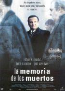 MemoriaMuertos
