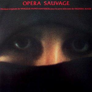 Vangelis-Opera1