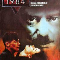 1984 (Michael Radford, 1984)  DVDrip